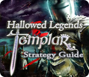 Hallowed Legends: Templar Strategy Guide
