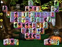 Halloween Mahjong Th_screen1