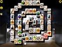 Halloween Mahjong Th_screen2