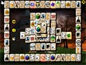 Halloween Mahjong Th_screen3