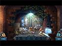 2. Halloween Stories: Defying Death Collector's Edition game screenshot