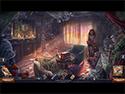 1. Halloween Stories: Horror Movie game screenshot