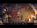 2. Halloween Stories: Horror Movie game screenshot