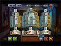 Halloween Stories: Mahjong Screenshot-3