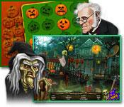 Halloween: Trick or Treat - Mac