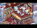1. Happy Clinic game screenshot