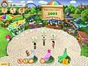 2. Happy Kingdom game screenshot