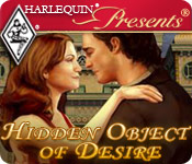 Harlequin Presents ™: Hidden Object Of Desire Walkthrough