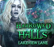Harrowed Halls: Lakeview Lane Walkthrough