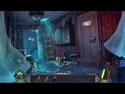 1. Harrowed Halls: Lakeview Lane game screenshot