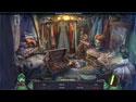2. Harrowed Halls: Lakeview Lane game screenshot
