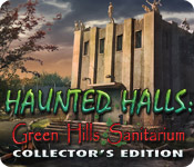haunted-halls-green-hills-sanitarium
