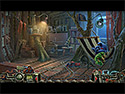 Haunted Halls 4: Nightmare Dwellers Collector's Edition Screenshot-1