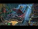 Haunted Halls 4: Nightmare Dwellers Collector's Edition Screenshot-3