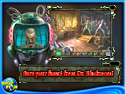 Screenshot for Haunted Halls: Revenge of Doctor Blackmore Collector's Edition