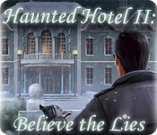 Haunted Hotel 2: Believe the Lies Haunted-hotel-2-believe-the-lies_feature