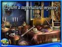 Screenshot for Haunted Hotel II: Believe the Lies