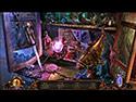 1. Haunted Hotel: Ancient Bane game screenshot