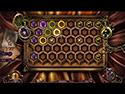 2. Haunted Hotel: Ancient Bane game screenshot