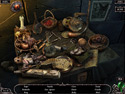 Haunted Hotel: Charles Dexter Ward Collector's Edition Screenshot-2
