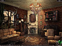 1. Haunted Hotel: Charles Dexter Ward game screenshot