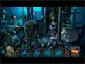1. Haunted Hotel: Death Sentence Collector's Edition game screenshot