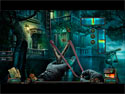 2. Haunted Hotel: Death Sentence Collector's Edition game screenshot