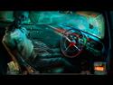 2. Haunted Hotel: Death Sentence game screenshot