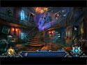 2. Haunted Hotel: Eclipse game screenshot