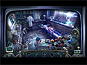 2. Haunted Hotel: Eternity Collector's Edition game screenshot