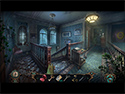 1. Haunted Hotel: Lost Time game screenshot
