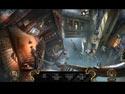 2. Haunted Hotel: Personal Nightmare Collector's Edit game screenshot