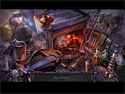 Haunted Hotel 9: Phoenix Collector's Edition Screenshot-3