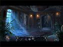 1. Haunted Hotel: Room 18 game screenshot