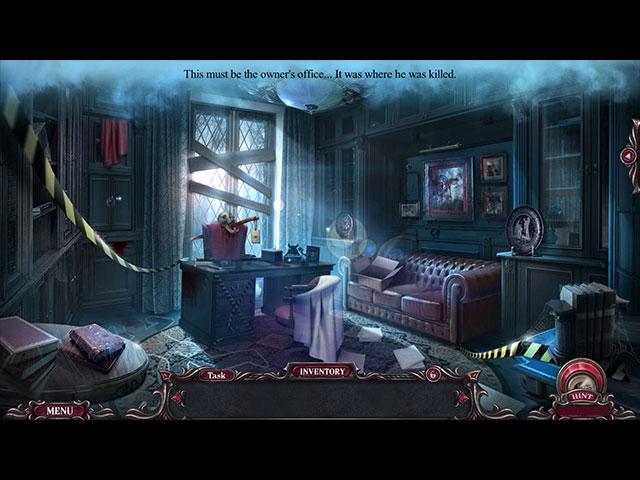 18 premium play darkness guiaparte 5 - 4 6