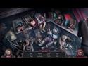 Haunted Hotel: The X Screenshot-3