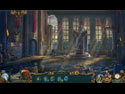 1. Haunted Legends: The Black Hawk Collector's Editio game screenshot