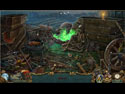 2. Haunted Legends: The Black Hawk Collector's Editio game screenshot