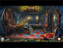 1. Haunted Legends: The Call of Despair Collector's Edition game screenshot