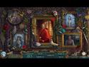 2. Haunted Legends: Monstrous Alchemy Collector's Edi game screenshot