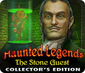 Haunted Legends 5: The Stone Guest Haunted-legends-stone-guest-ce_feature