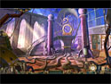 2. Haunted Legends: The Stone Guest Collector's Editi game screenshot
