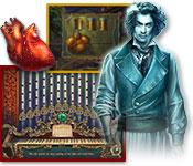 Haunted Legends 5: Stone Guest - Mac