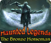 haunted-legends-the-bronze-horseman
