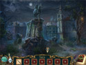 2. Haunted Legends: The Bronze Horseman game screenshot