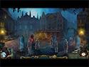 1. Haunted Legends: The Call of Despair game screenshot
