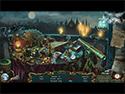 2. Haunted Legends: The Call of Despair game screenshot