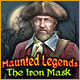 Haunted Legends 8: The Iron Mask - Mac