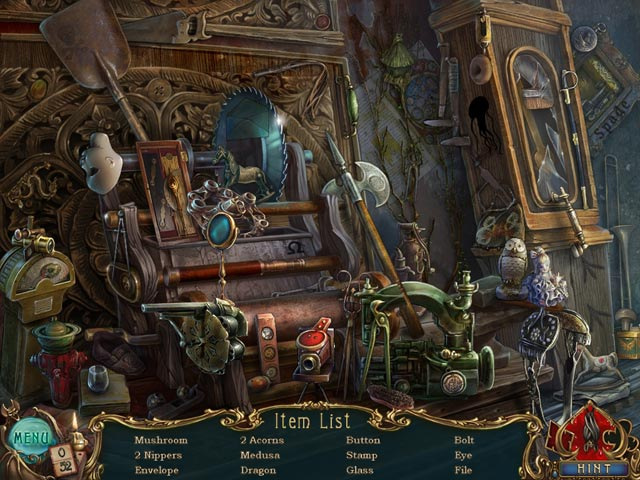 hidden object games free download full version for ipad