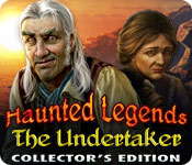 haunted-legends-the-undertaker